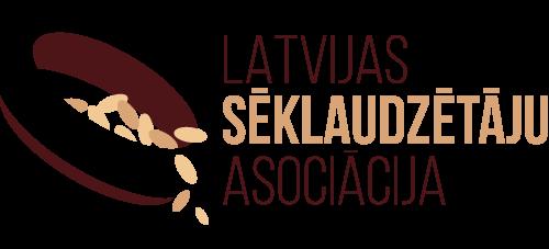 Latvijas Sēklaudzētāju asociācija