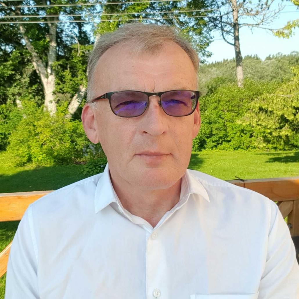 Jānis Sietiņsons