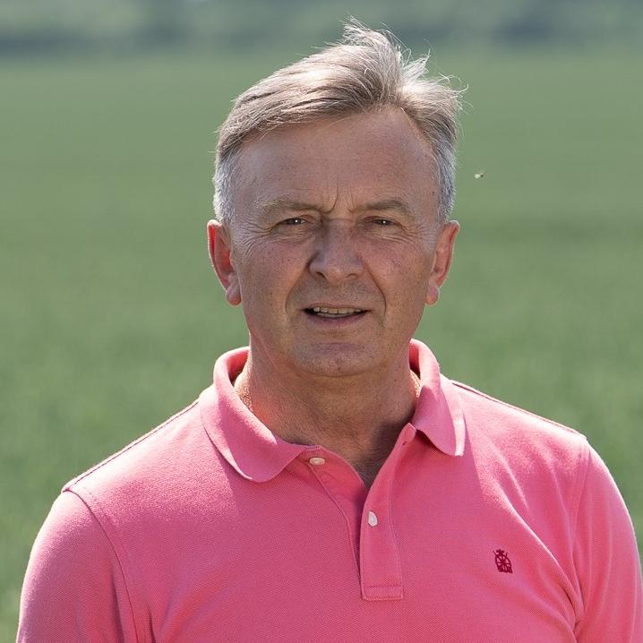 Sergejs Kataņenko